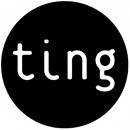 Ting blogg