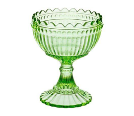 Iittala mariskl
