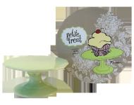 Rosanna cupcakefat