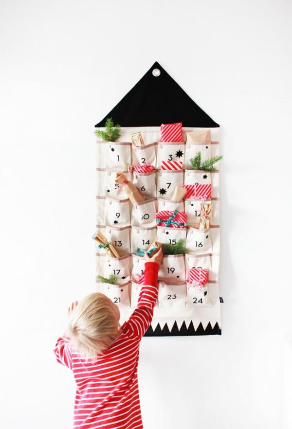 kreativ innpakning ting bloggen. Black Bedroom Furniture Sets. Home Design Ideas