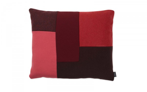 602300_Brick_Cushion_Red.ashx