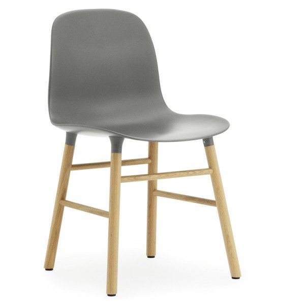 normann_copenhagen_form_chair_gr__eg