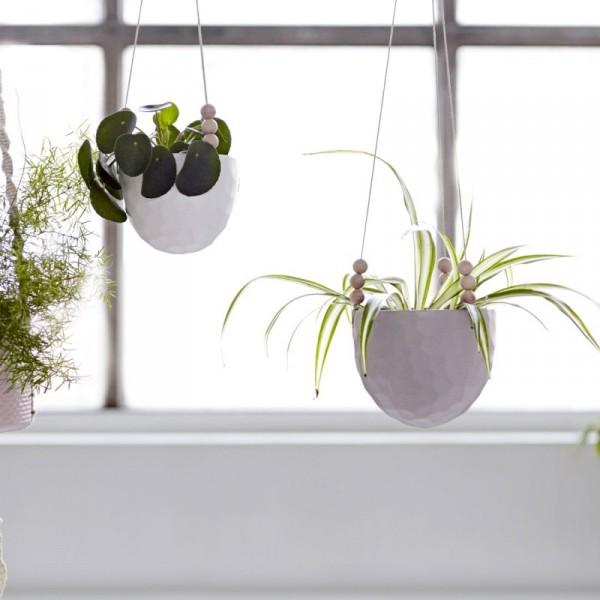 hanging-pot-bloomingville ting