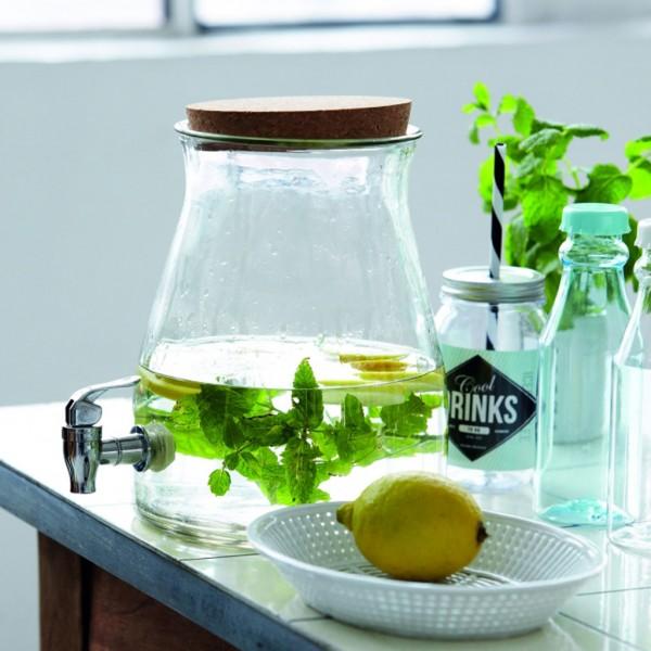 juice-lemonade-tappekran-housedoctor