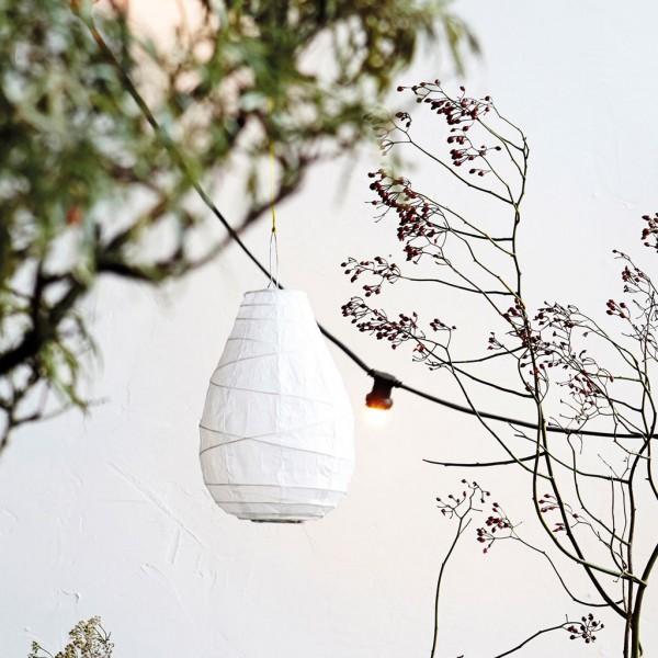 lanterne-drop-stor-house-doctor