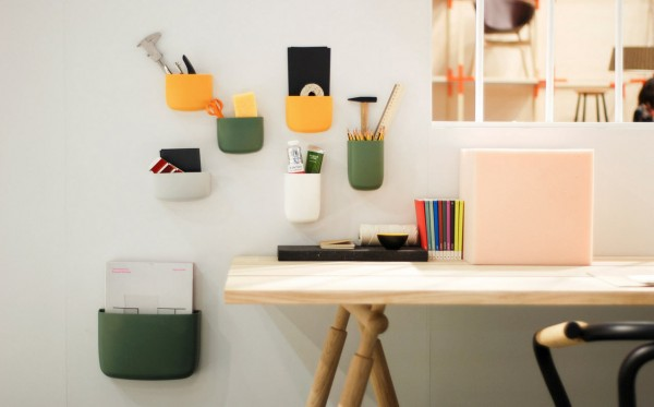 pocket organizer normann copenhagen